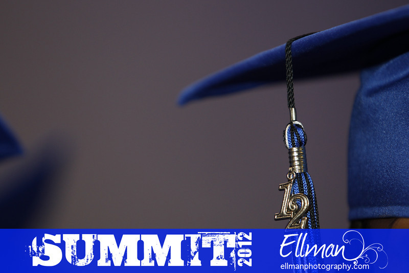 2012summit_graduation_061