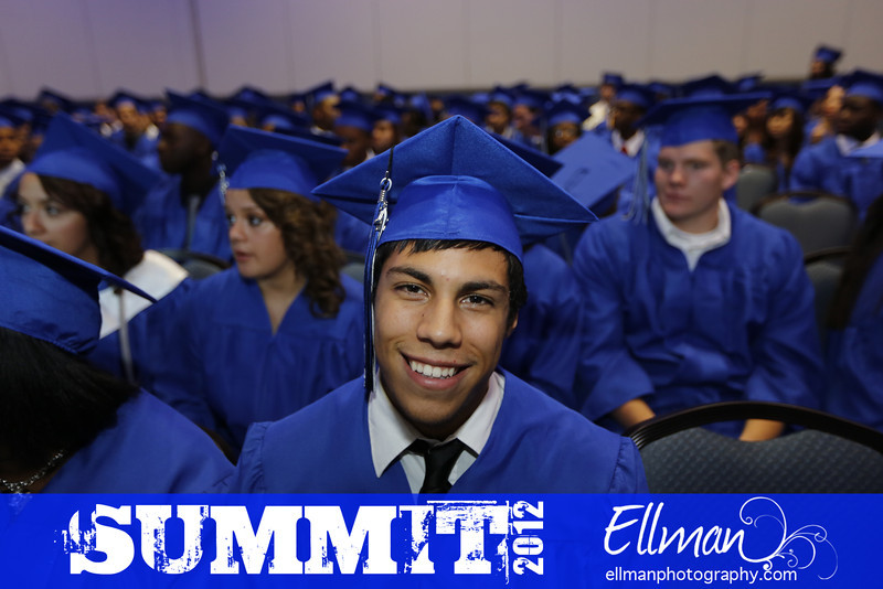 2012summit_graduation_016