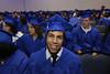 2012summit_graduation_016