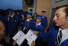 2012summit_graduation_892