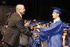 2012summit_graduation_742