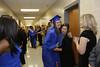 2012summit_graduation_689