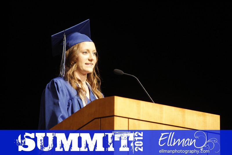 2012summit_graduation_293