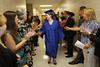 2012summit_graduation_768