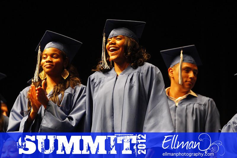 2012summit_graduation_461