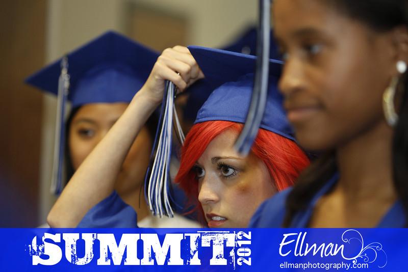 2012summit_graduation_166