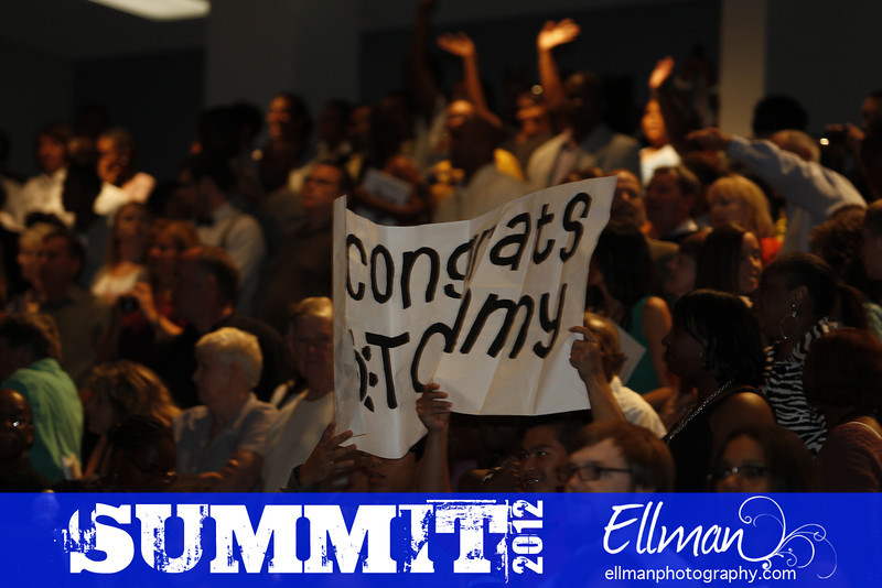 2012summit_graduation_221