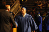 2012summit_graduation_666