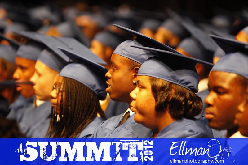 2012summit_graduation_413