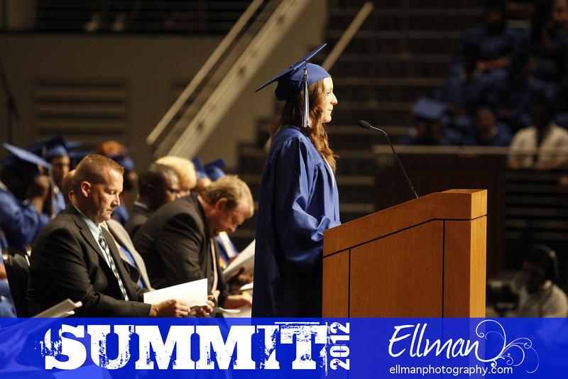 2012summit_graduation_283