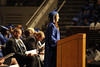 2012summit_graduation_283