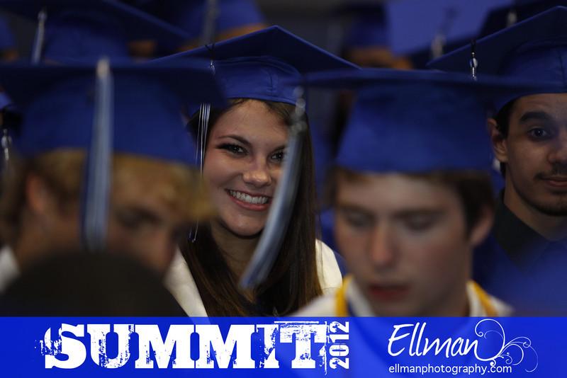 2012summit_graduation_138