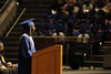 2012summit_graduation_315