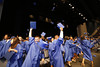 2012summit_graduation_834