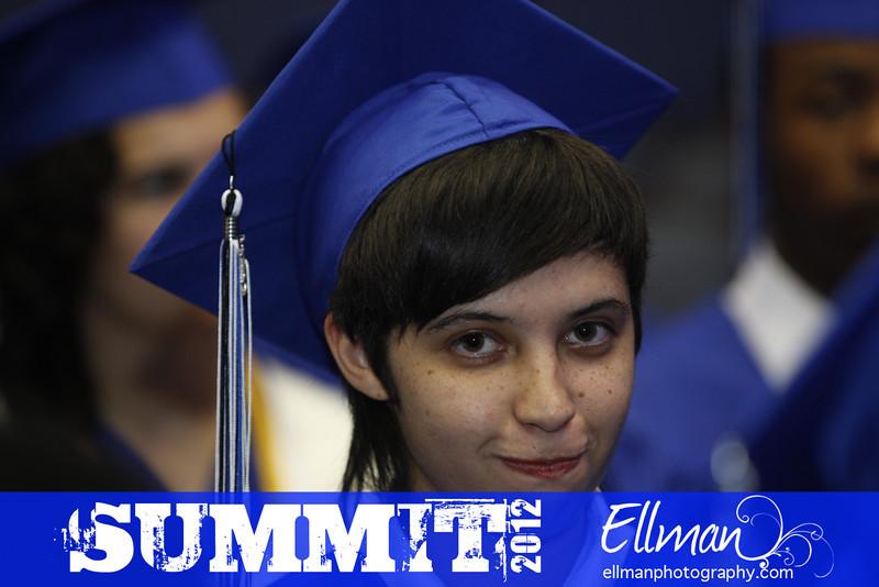 2012summit_graduation_074