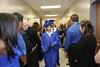 2012summit_graduation_691