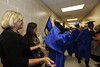 2012summit_graduation_506