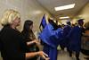 2012summit_graduation_506