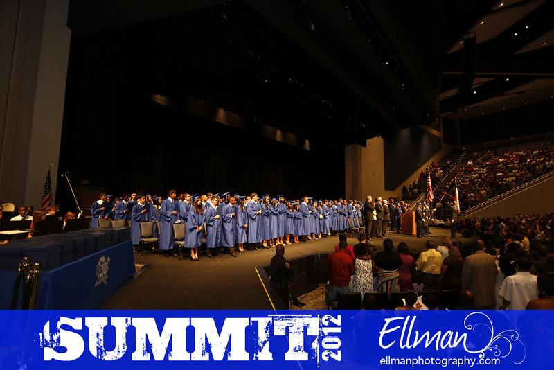 2012summit_graduation_265
