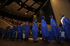 2012summit_graduation_243