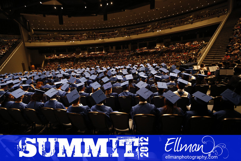 2012summit_graduation_340