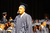 2012summit_graduation_668