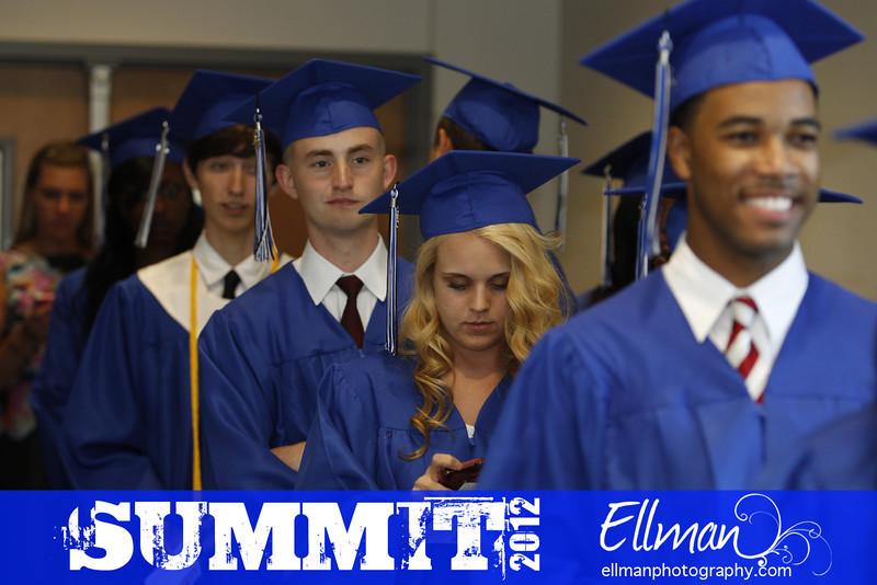 2012summit_graduation_184