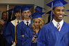 2012summit_graduation_184