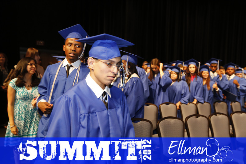 2012summit_graduation_871