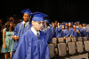 2012summit_graduation_871
