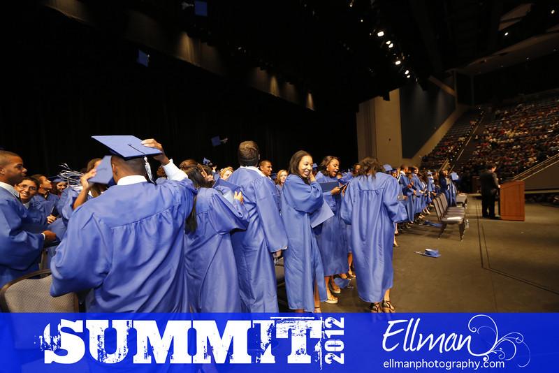 2012summit_graduation_837