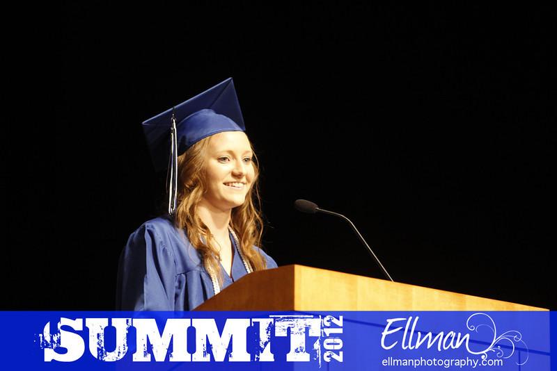2012summit_graduation_295