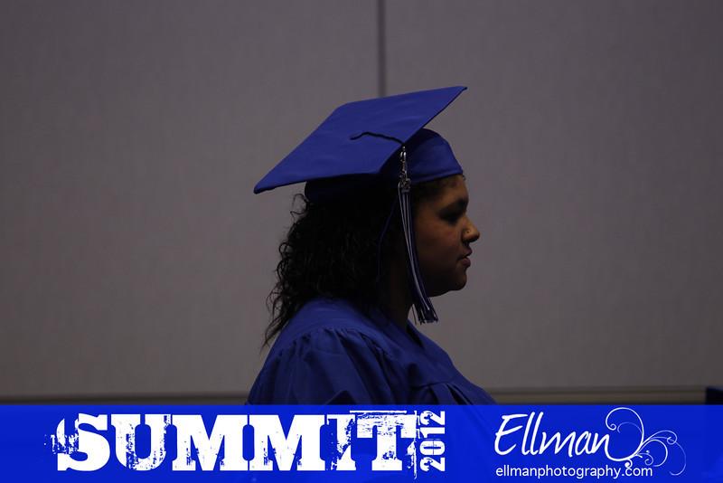 2012summit_graduation_042