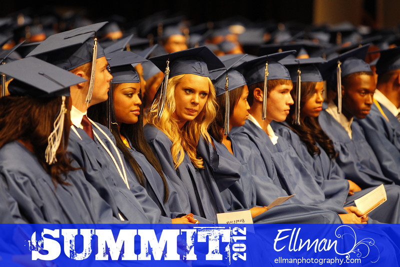2012summit_graduation_287