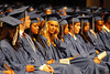 2012summit_graduation_287