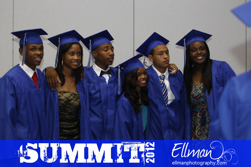2012summit_graduation_063