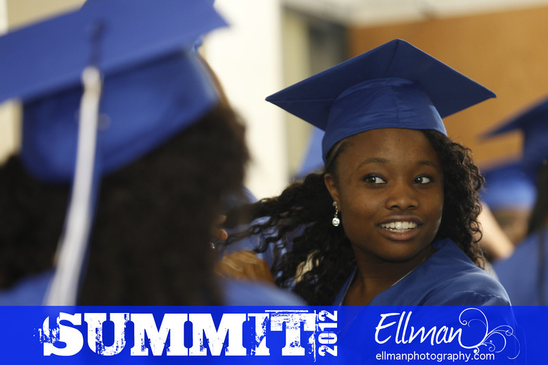 2012summit_graduation_155