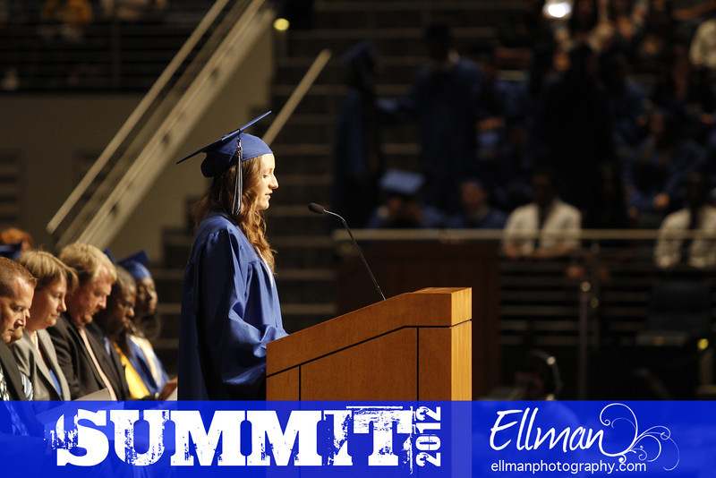 2012summit_graduation_282