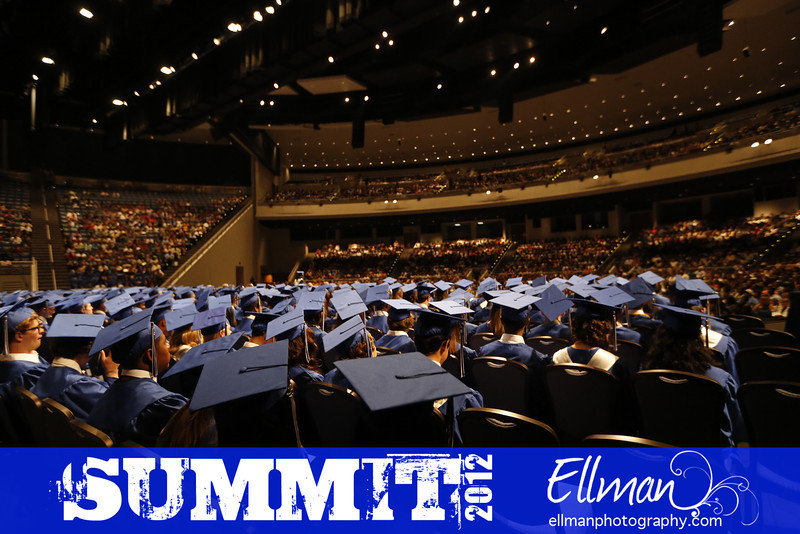 2012summit_graduation_317