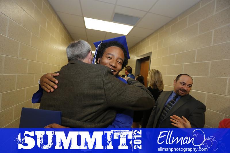 2012summit_graduation_637