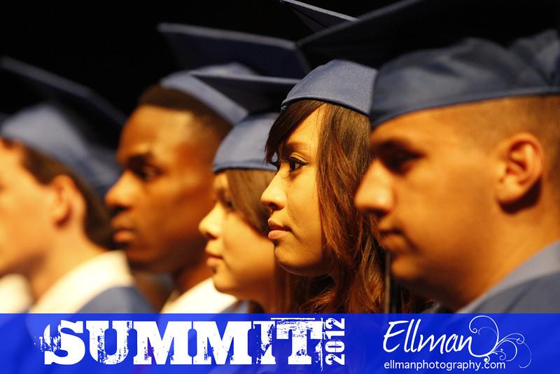 2012summit_graduation_424