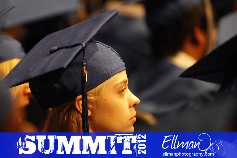 2012summit_graduation_327