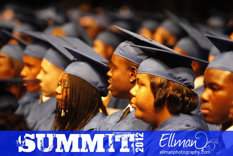 2012summit_graduation_414