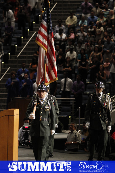 2012summit_graduation_268