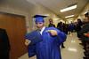 2012summit_graduation_534