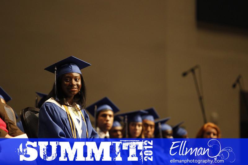 2012summit_graduation_352