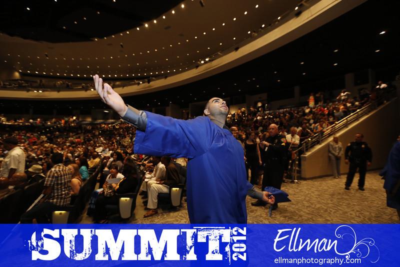 2012summit_graduation_876