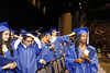2012summit_graduation_866