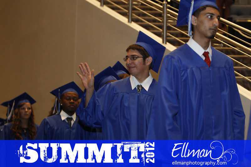 2012summit_graduation_229
