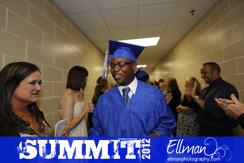 2012summit_graduation_579